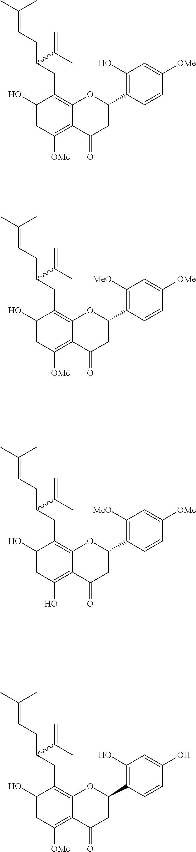 Figure US09962344-20180508-C00198