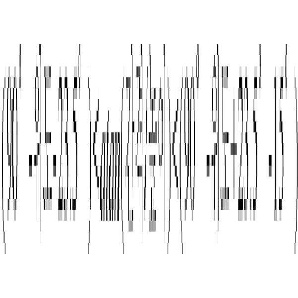 Figure 112010065949772-pat00003