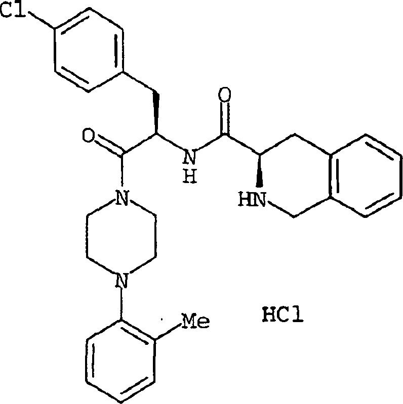 Figure 01270001