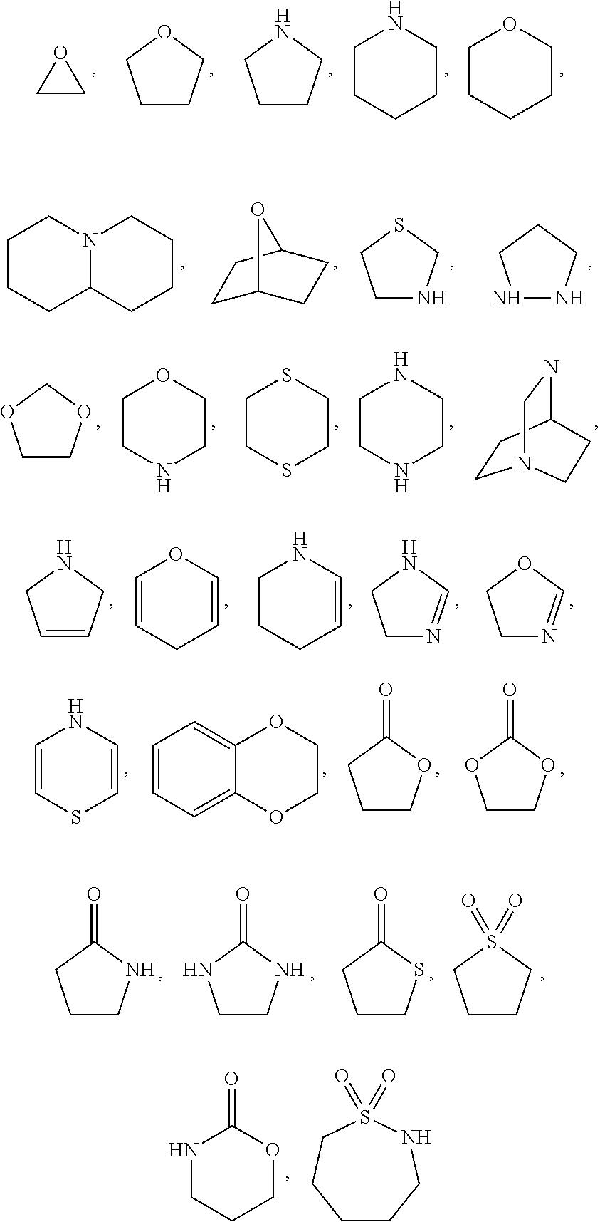 Figure US09605019-20170328-C00017