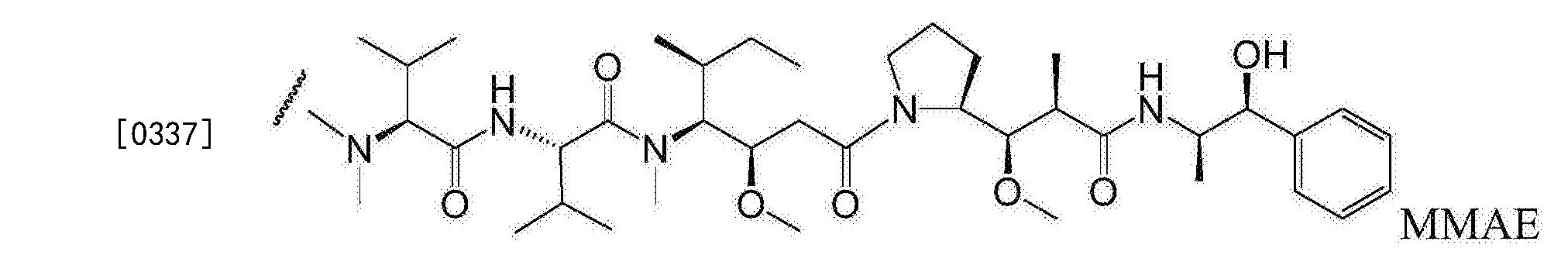 Figure CN106413756AD00451