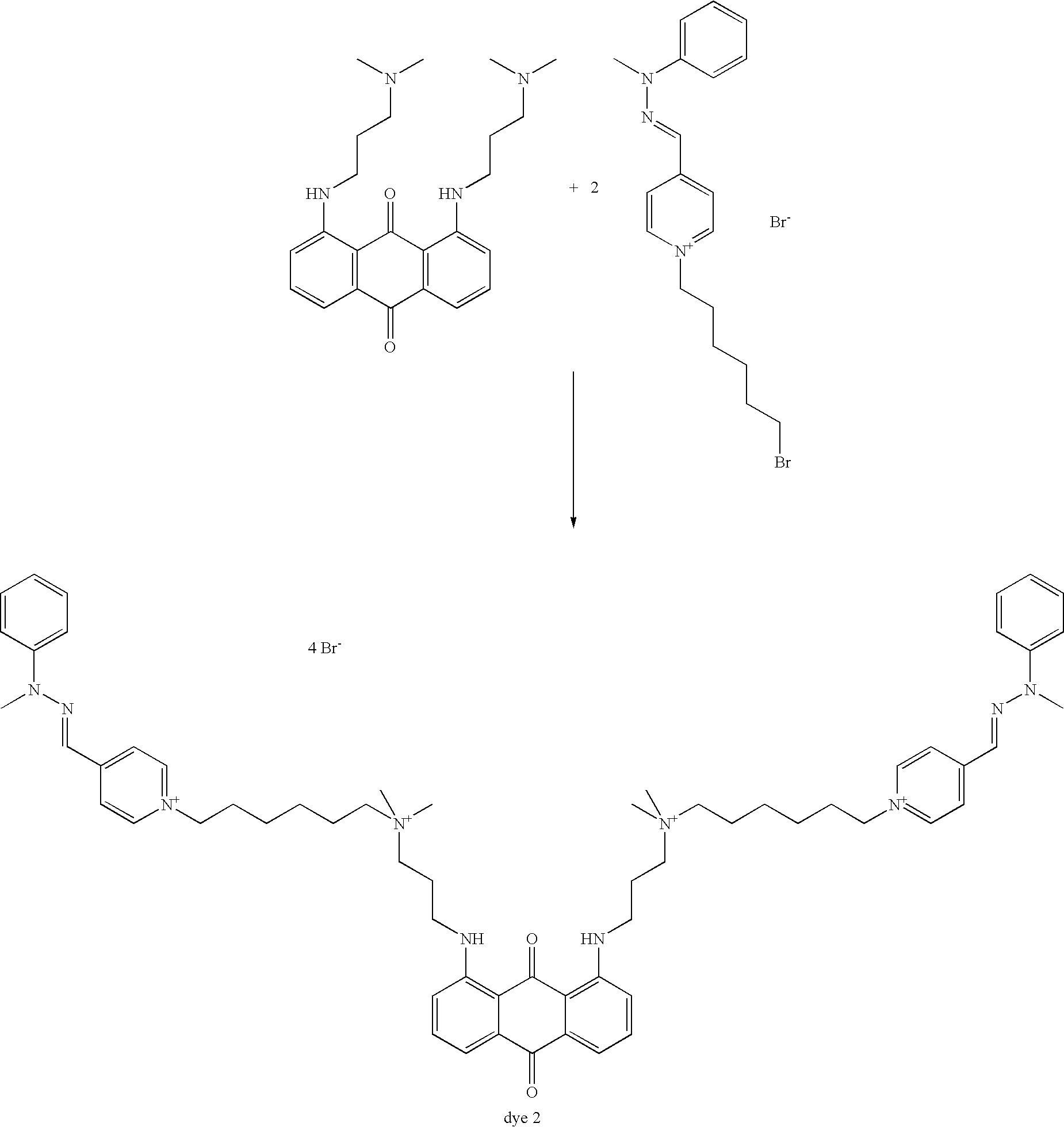 Figure US07582122-20090901-C00057