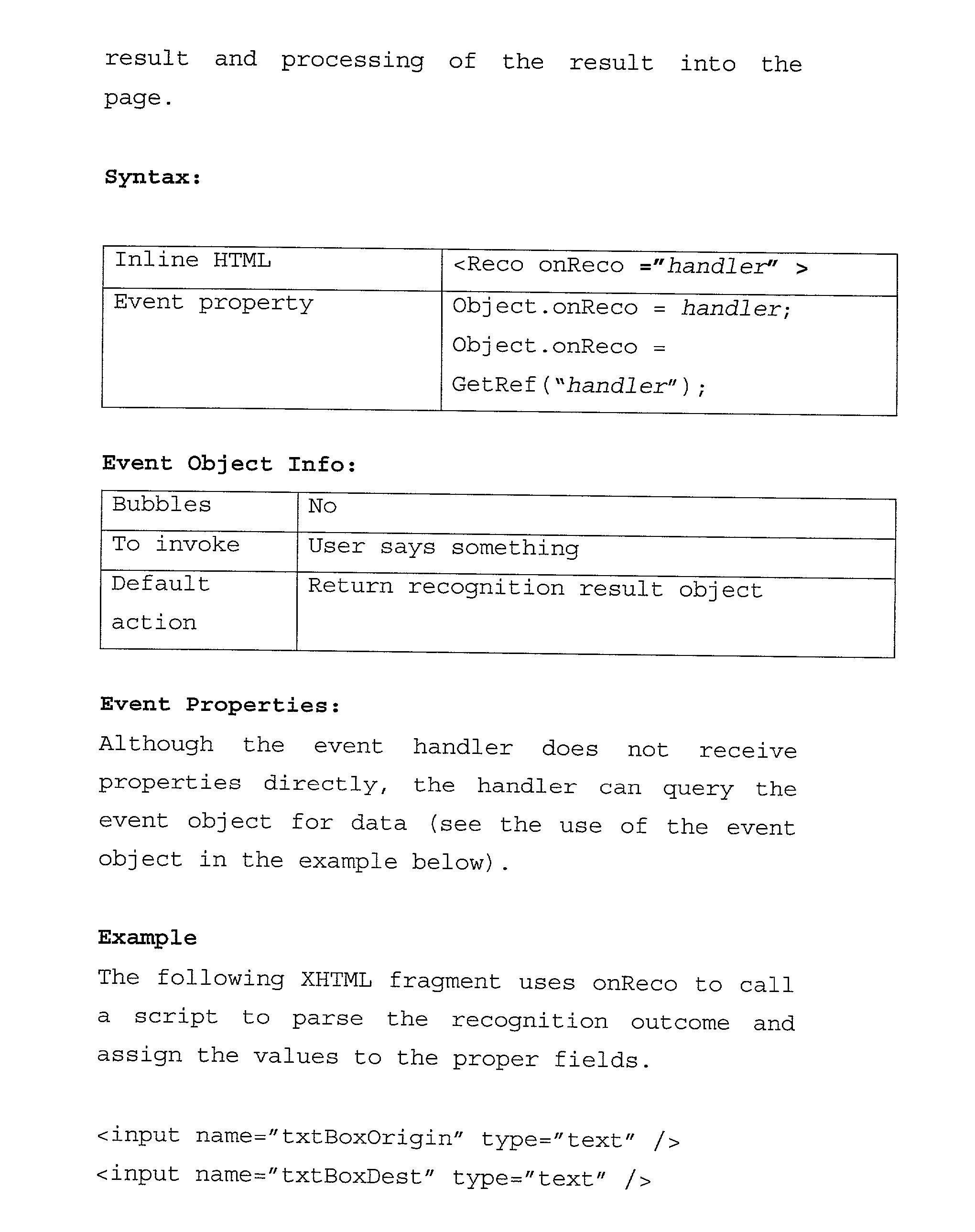 Figure US20030130854A1-20030710-P00015