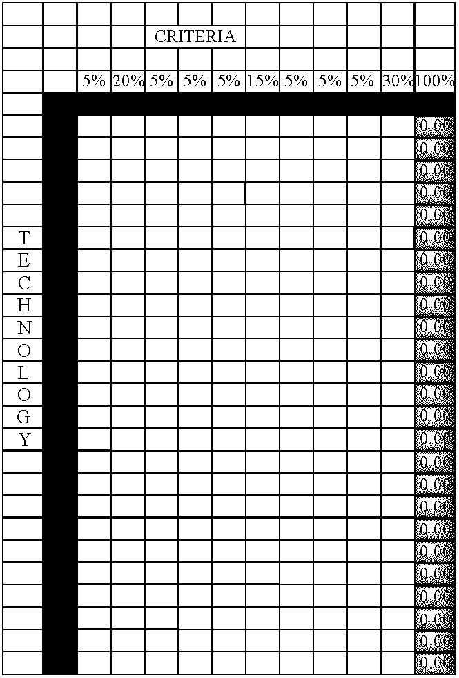 Figure US20030182174A1-20030925-C00001