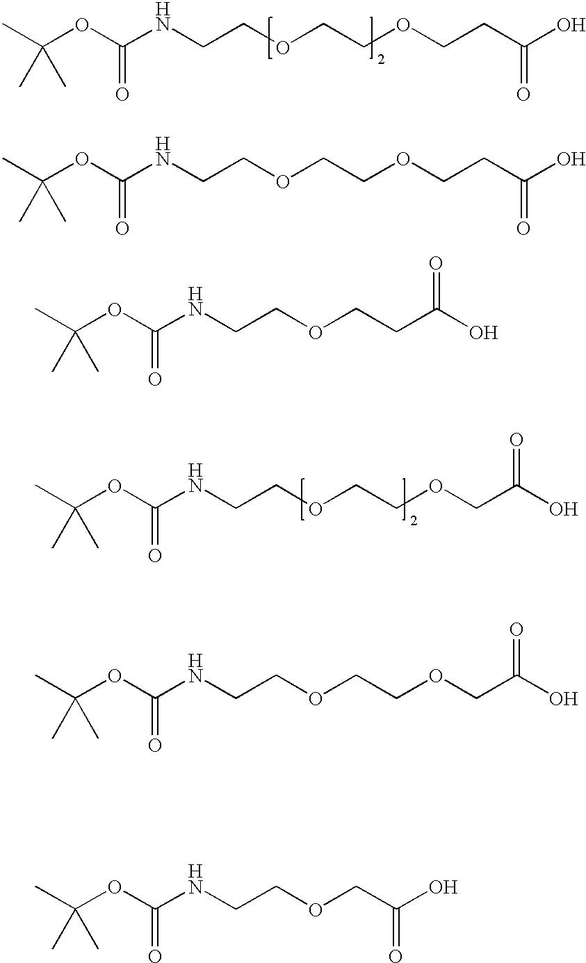 Figure US06989140-20060124-C00002