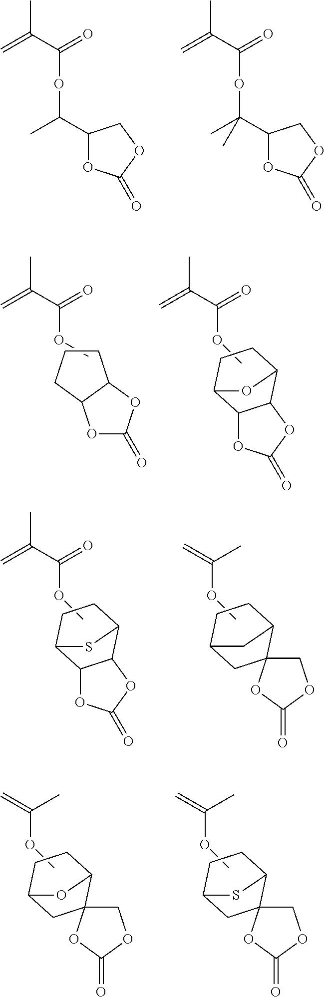 Figure US08652756-20140218-C00043