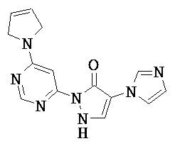 Figure 00000239