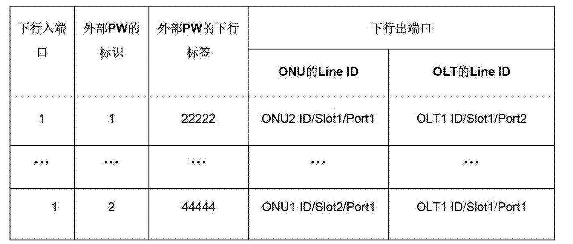 Figure CN103686466BD00342