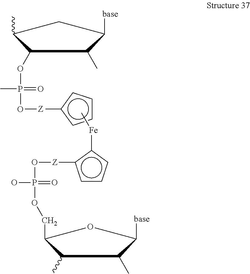 Figure US09557295-20170131-C00031