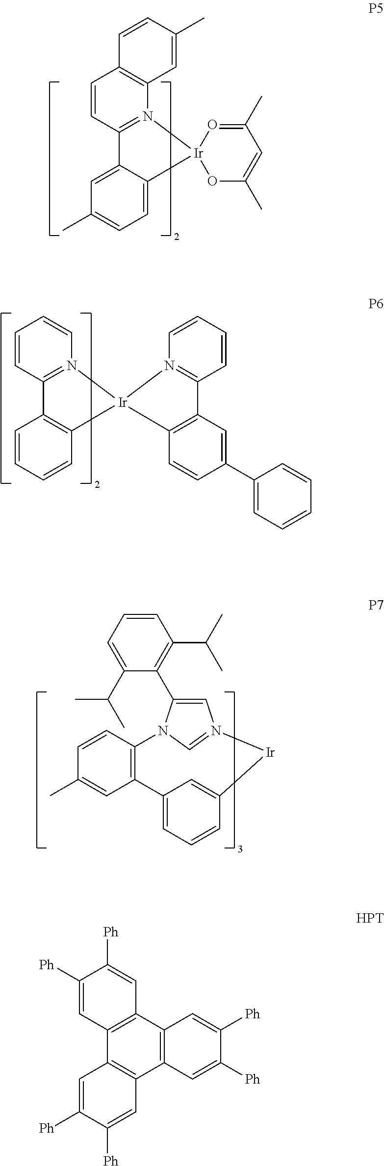 Figure US08580402-20131112-C00038