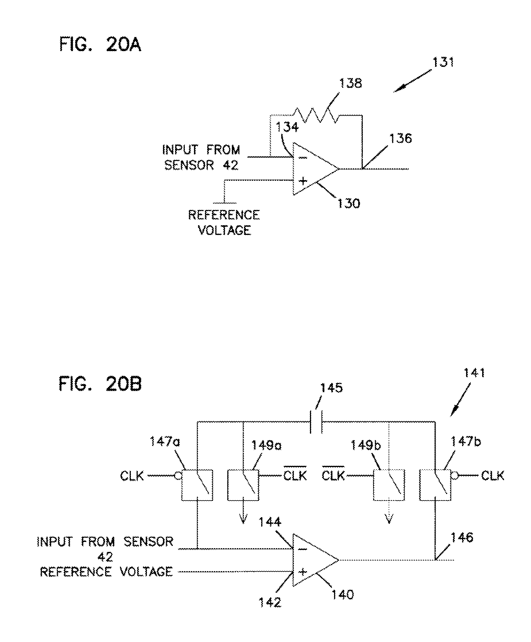 Boitier Electromagnetique Anti Humidite us20070161879a1 - analyte monitoring device and methods of