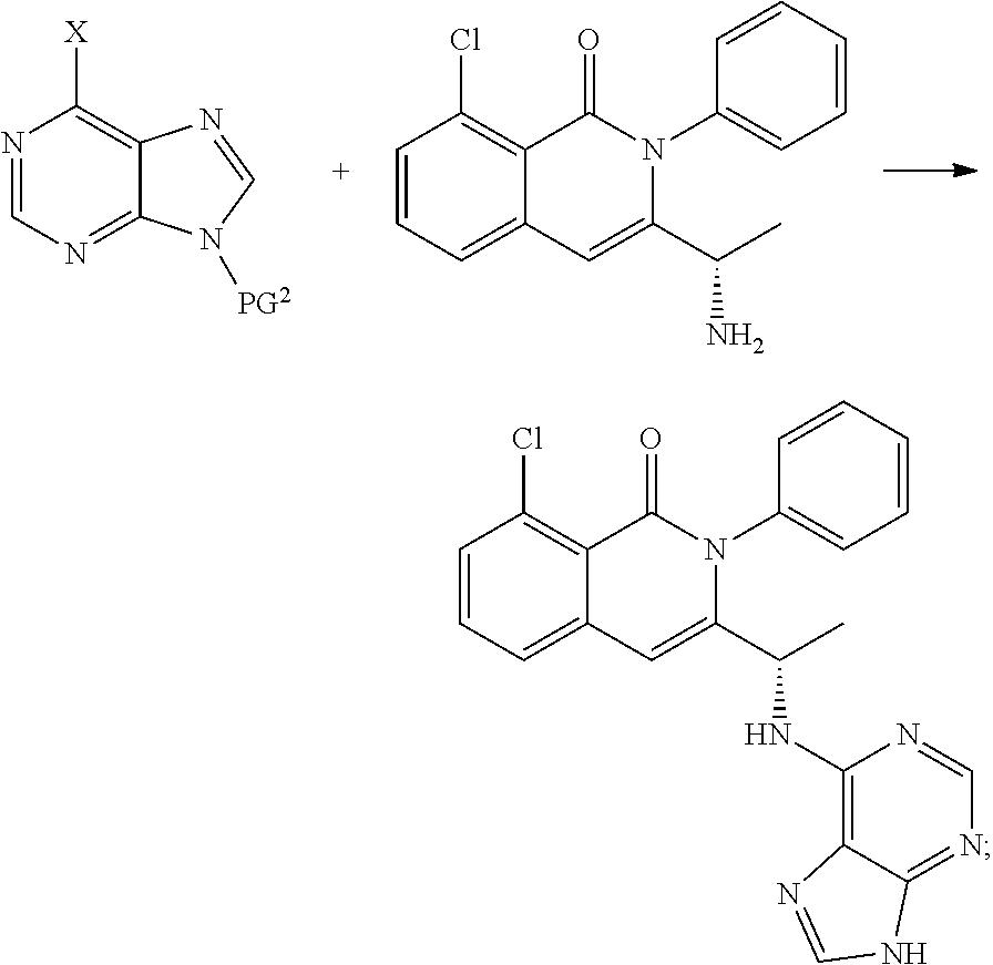 Figure US09840505-20171212-C00021