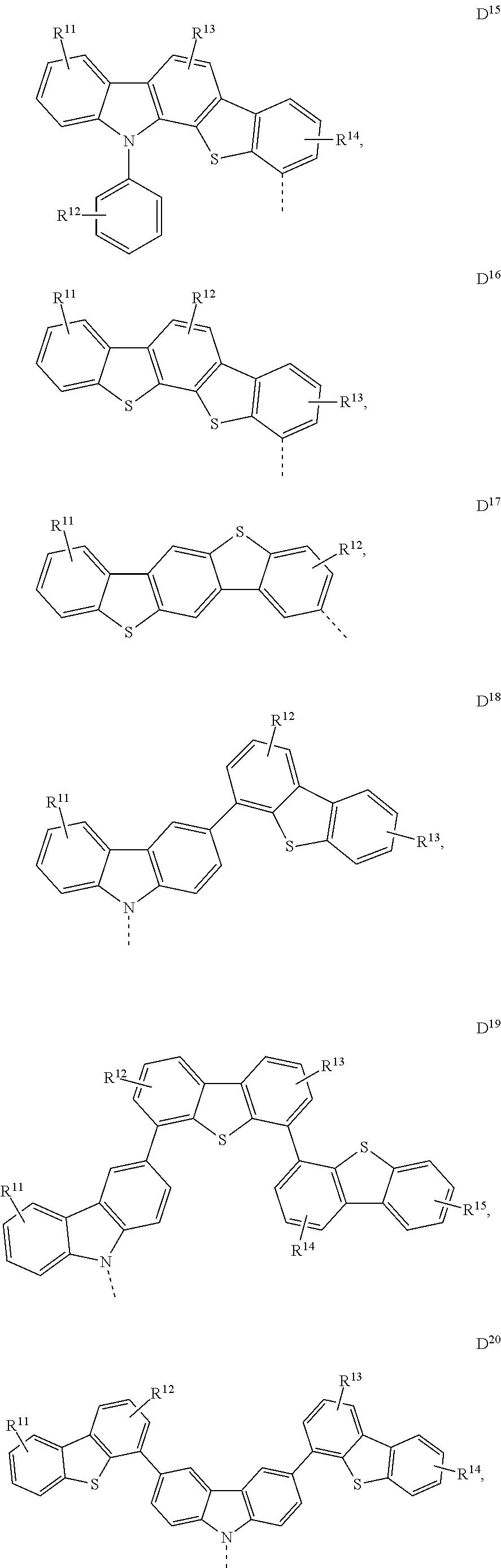 Figure US09209411-20151208-C00024