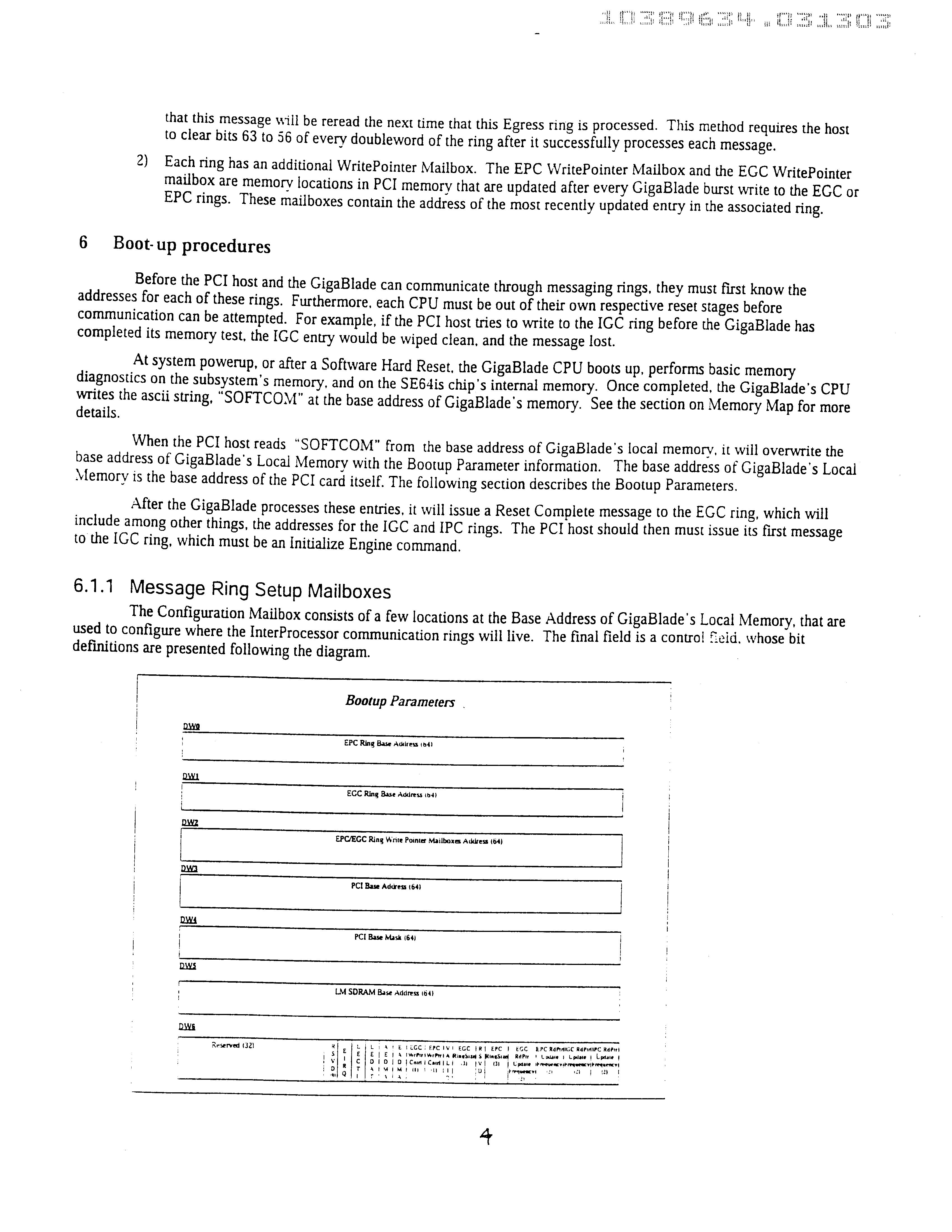Figure US06708210-20040316-P00004