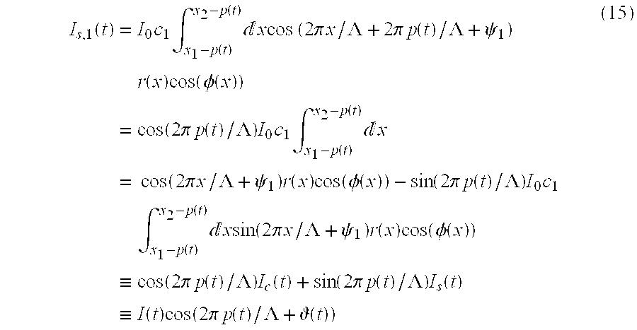 Figure US06452683-20020917-M00009