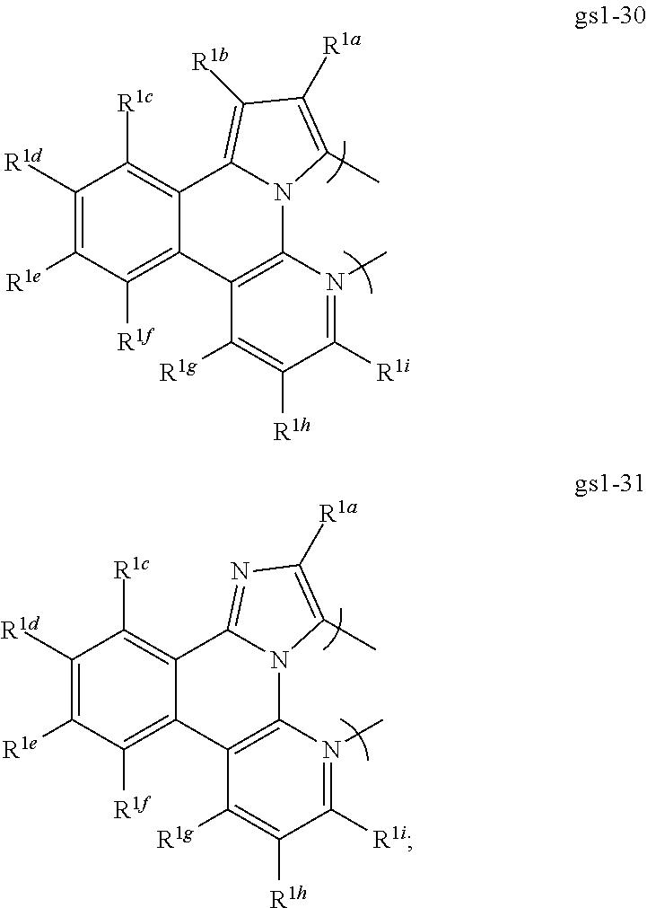 Figure US09065063-20150623-C00009
