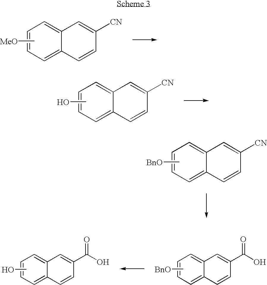 Figure US07001900-20060221-C00027