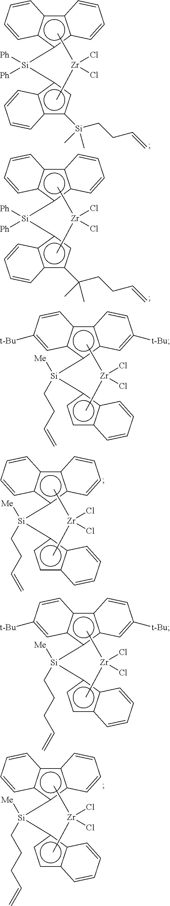 Figure US08288487-20121016-C00034
