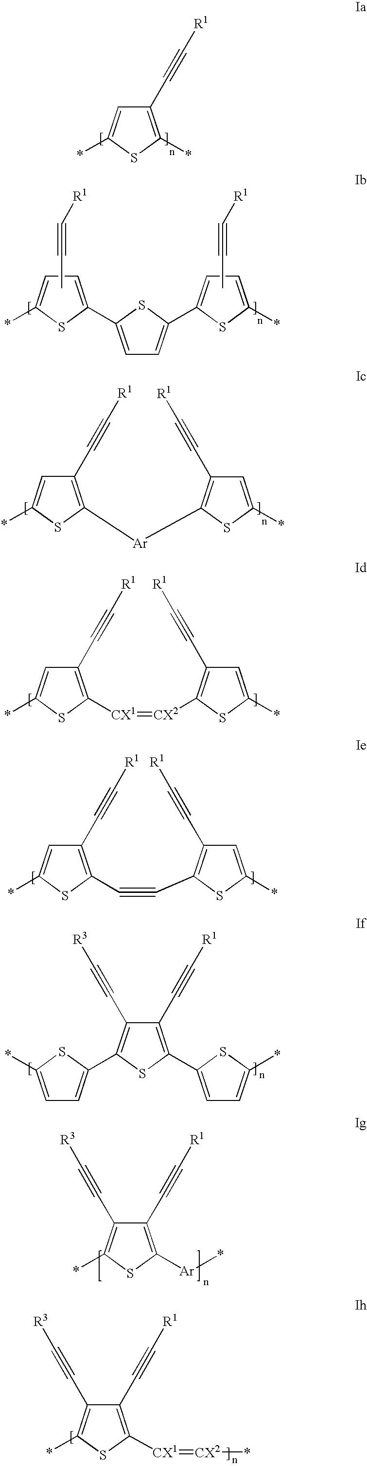 Figure US20040127592A1-20040701-C00017