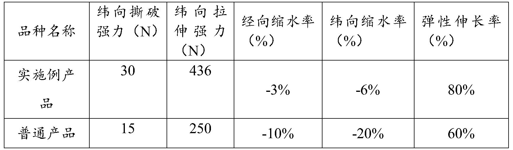 Figure PCTCN2019078519-appb-000011