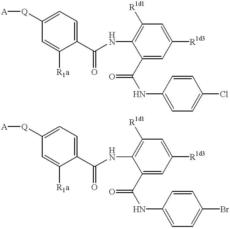 Figure US06376515-20020423-C00157