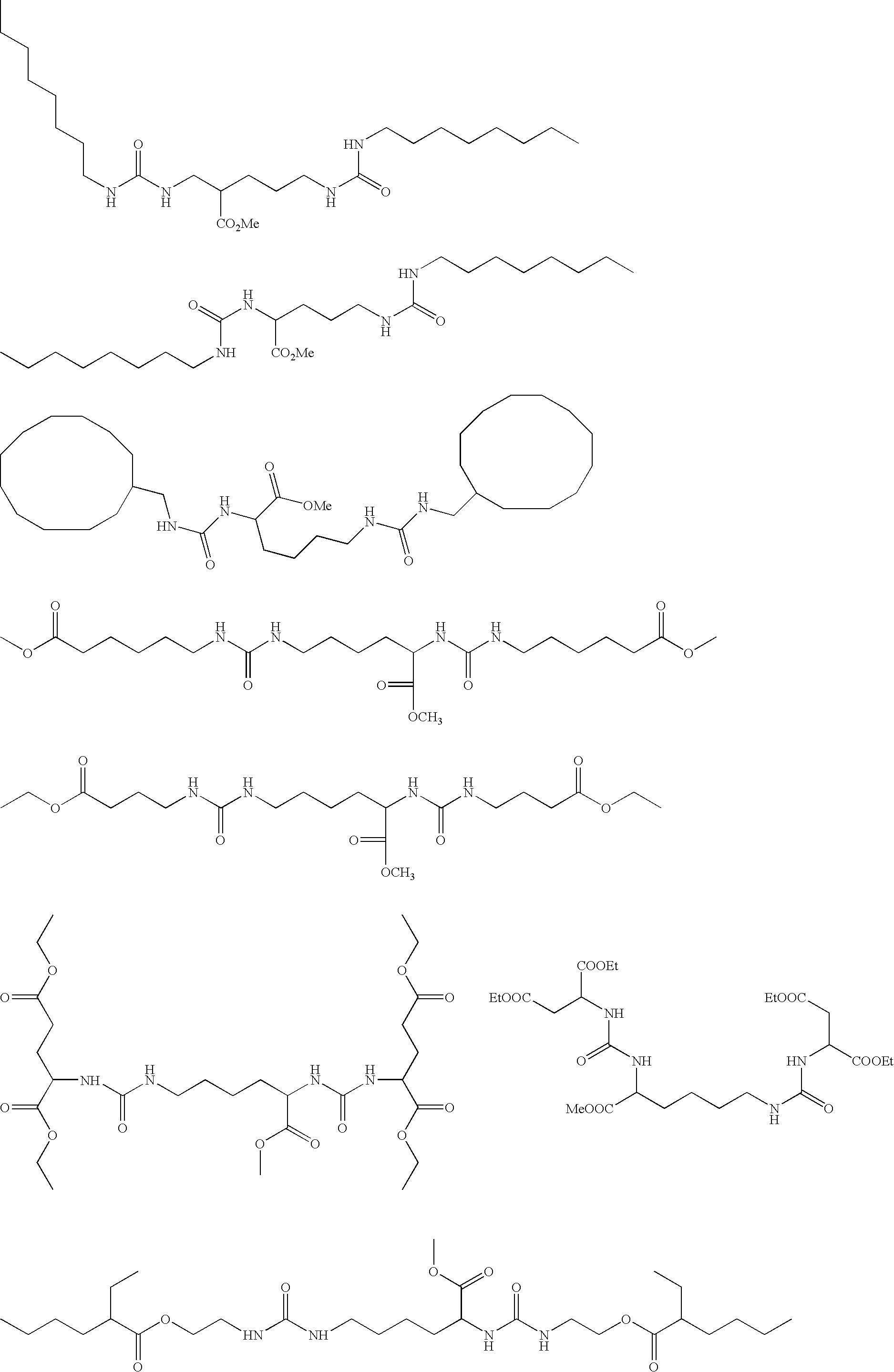 Figure US20060155146A1-20060713-C00041