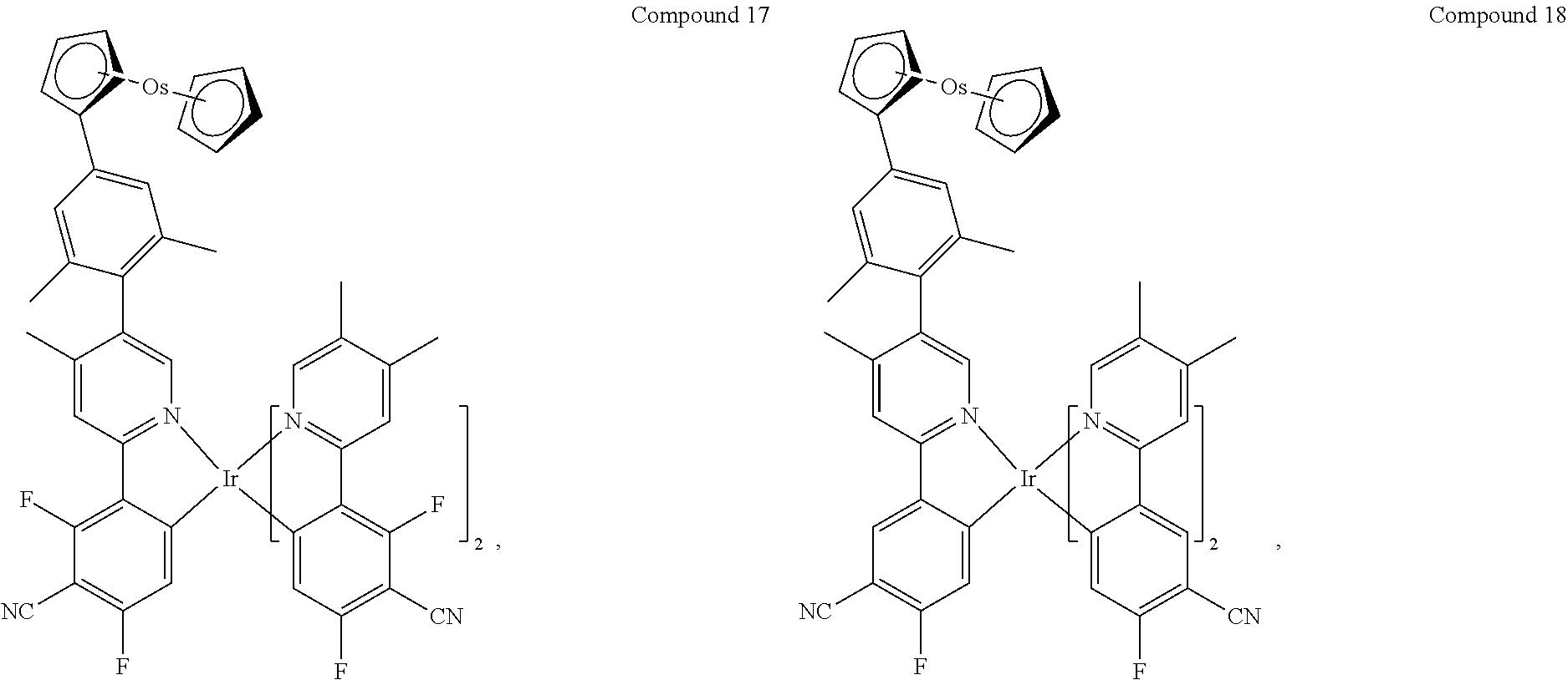 Figure US09450195-20160920-C00275