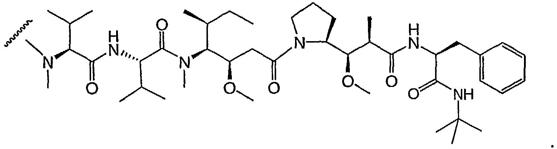 Figure imgb0206