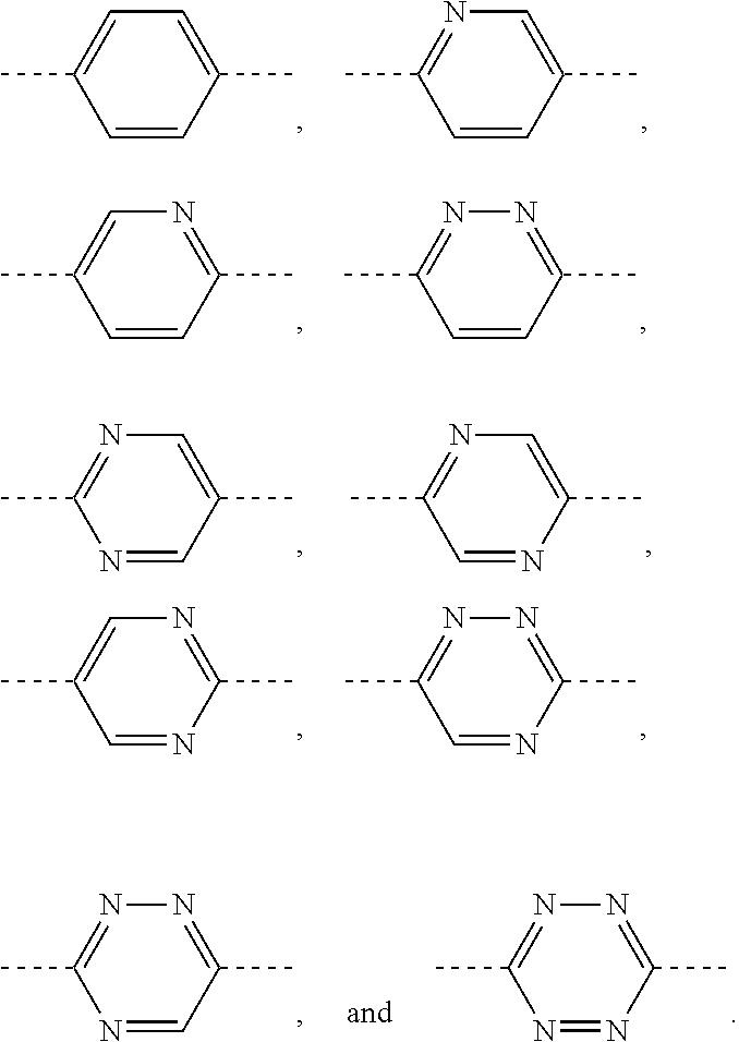 Figure US09876173-20180123-C00005
