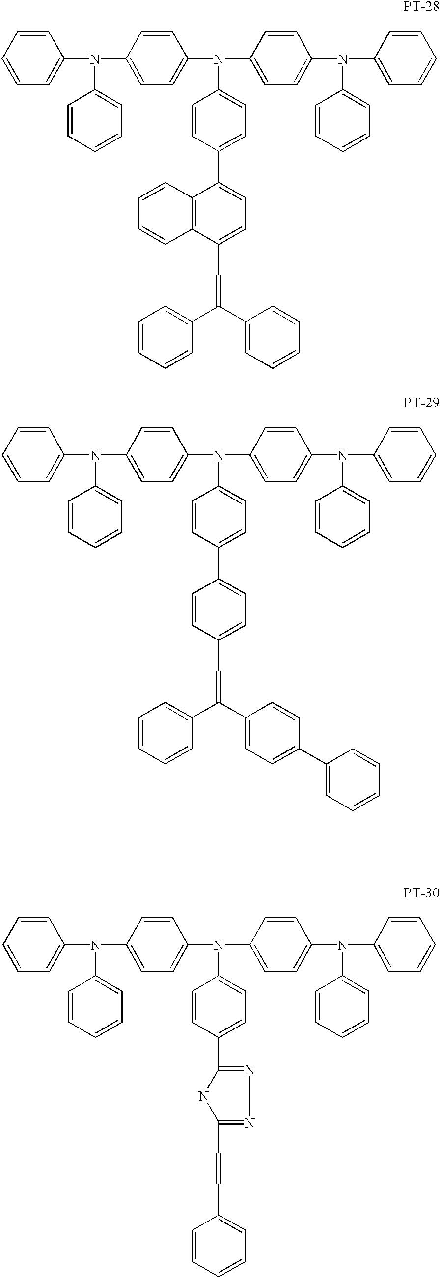 Figure US06541129-20030401-C00031