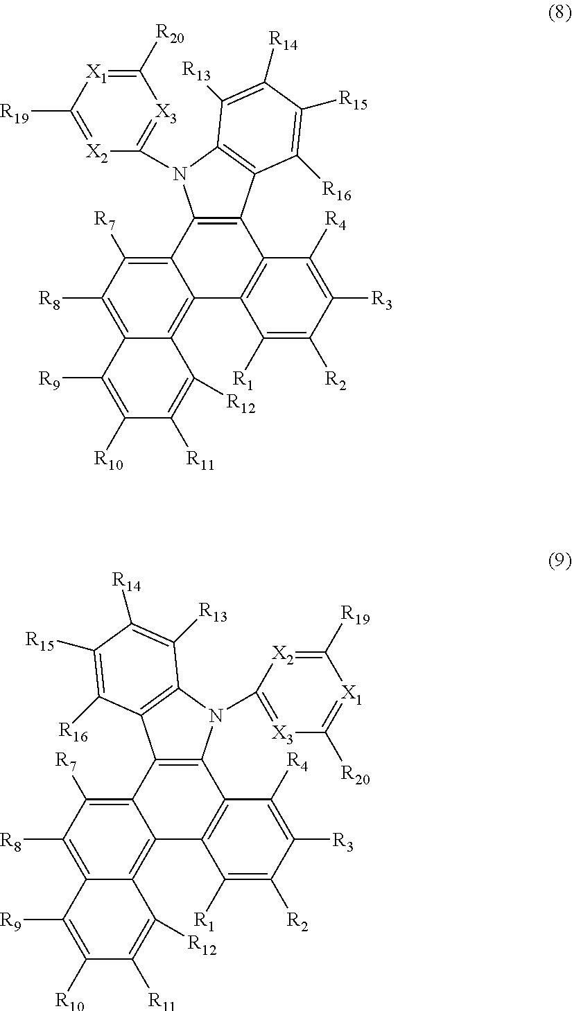 Figure US09837615-20171205-C00016