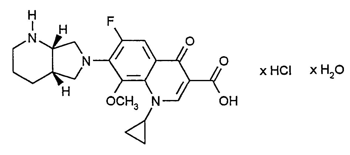 Figure 00020001