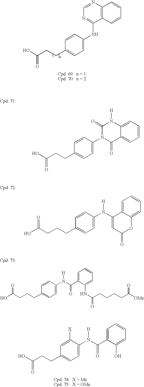 Figure US20050272638A1-20051208-C00005