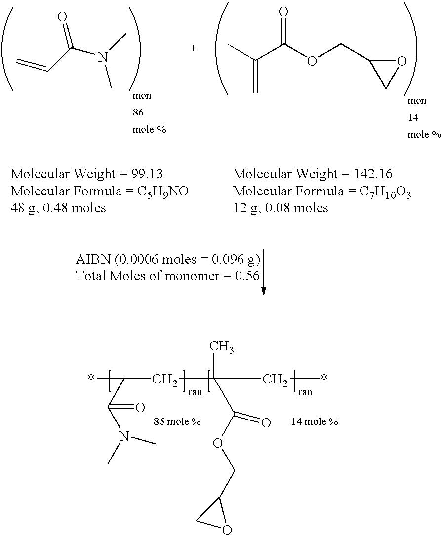 Figure US07270678-20070918-C00001