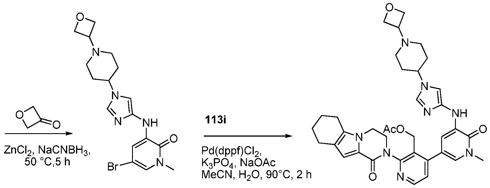 Figure imgf000347_0002
