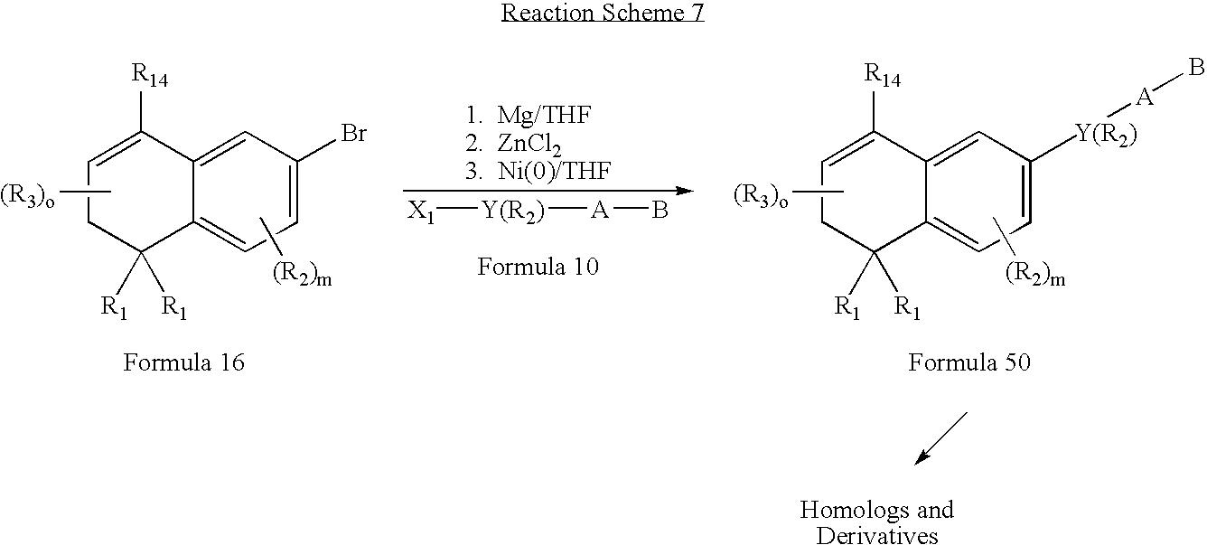 Figure US06942980-20050913-C00013