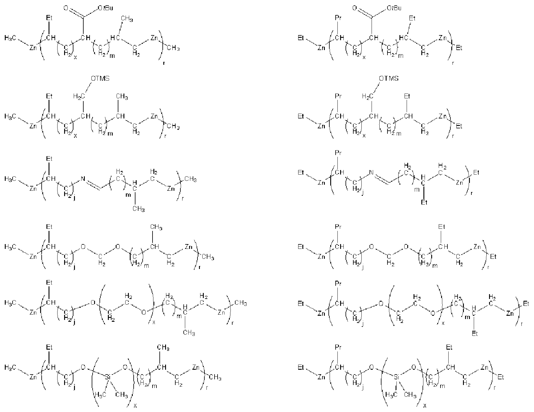 Figure 112011100693500-pct00027