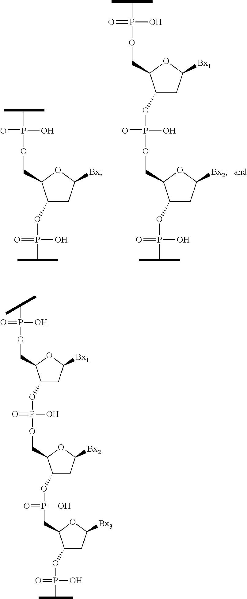 Figure US09932581-20180403-C00136