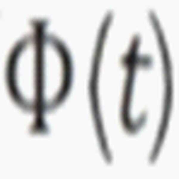 Figure 112018111917621-pat00036