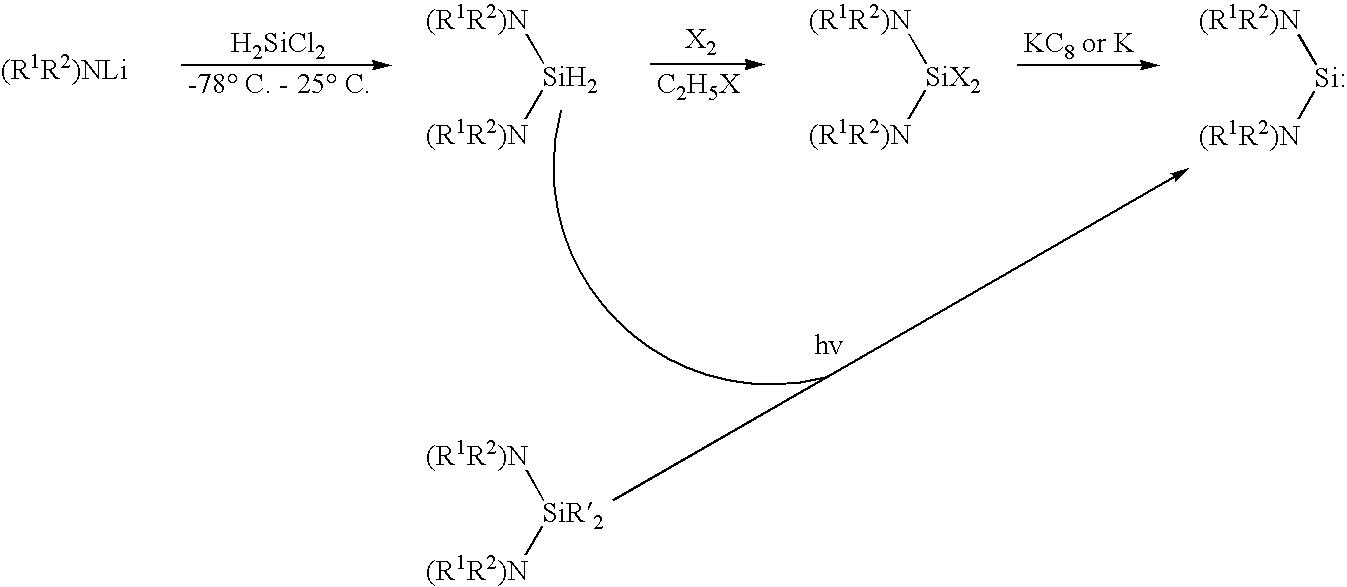 Figure US07601860-20091013-C00008