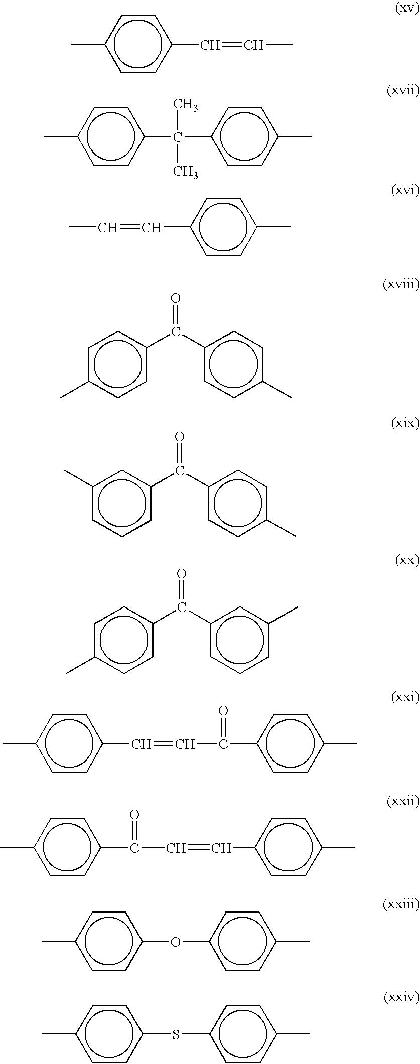 Figure US07495729-20090224-C00004