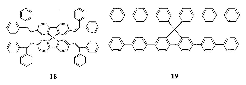 Figure 112004006235419-pct00009