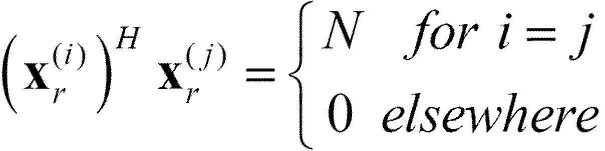 Figure PCTKR2016008367-appb-I000019