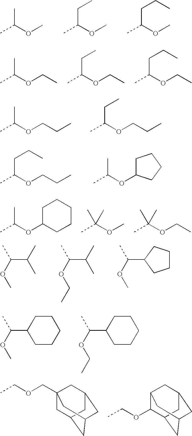 Figure US20080026331A1-20080131-C00034