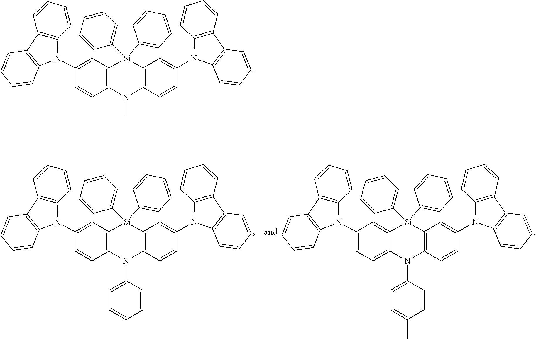 Figure US09079872-20150714-C00076