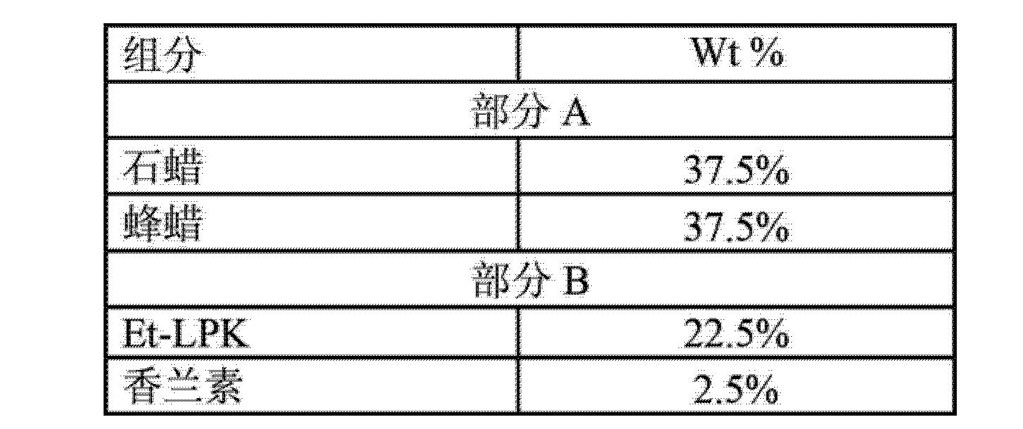 Figure CN102970967AD00311