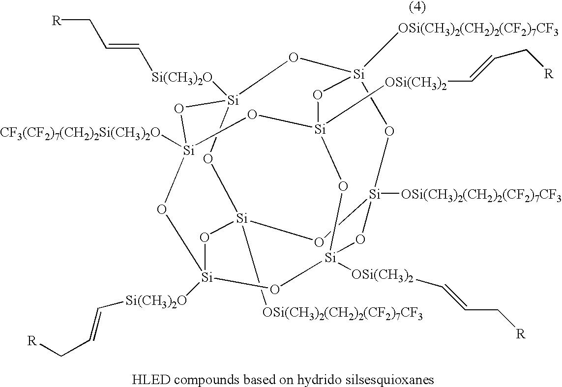 Figure US06517958-20030211-C00016