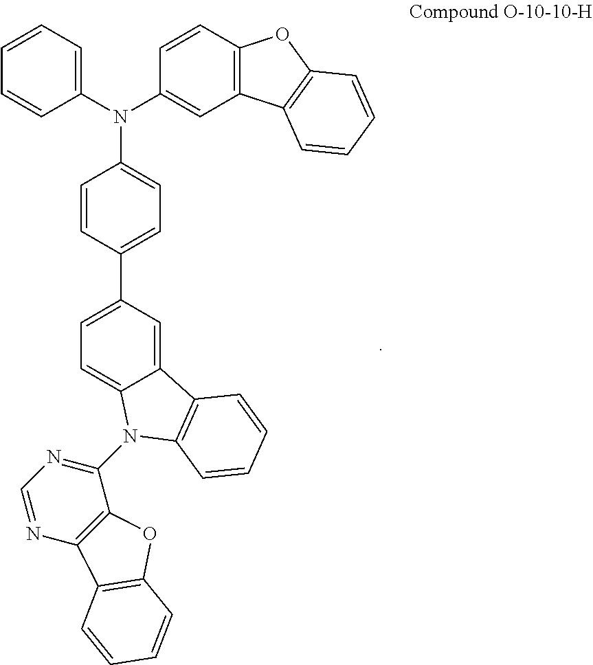 Figure US09324949-20160426-C00041