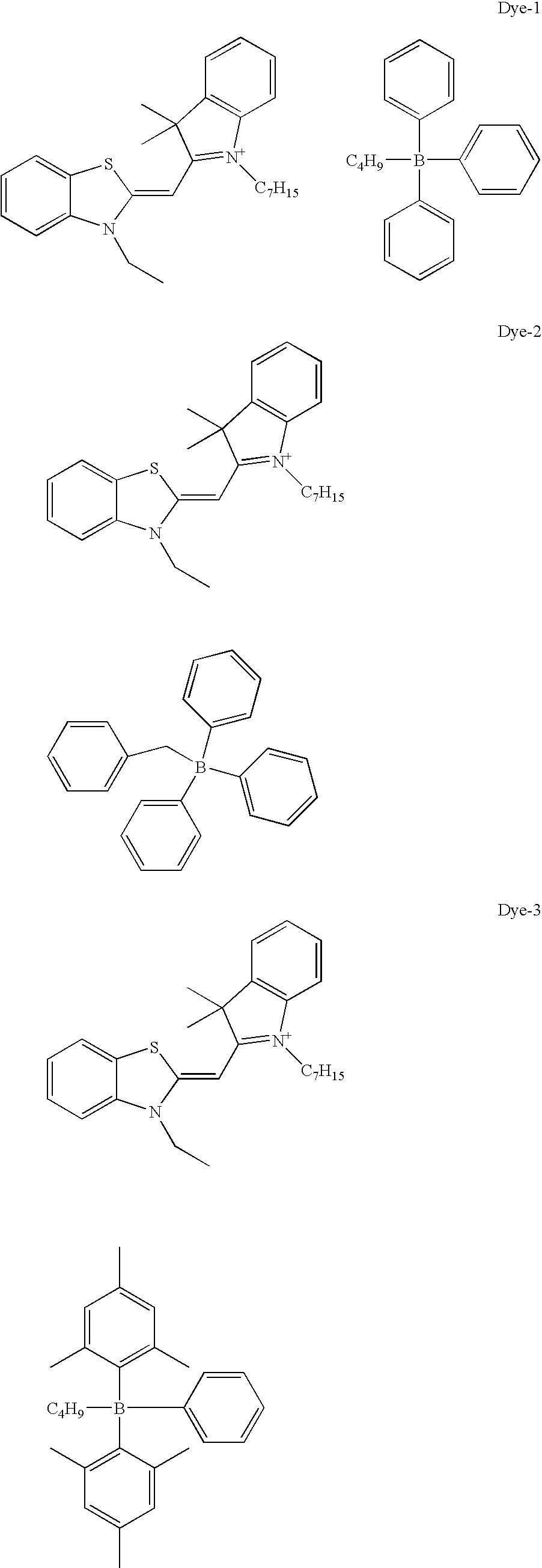 Figure US20050084790A1-20050421-C00002