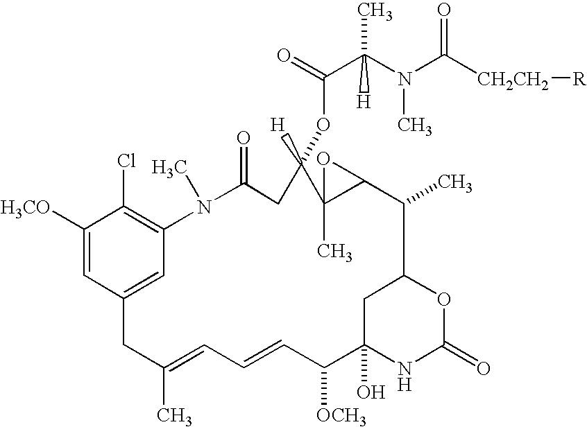Figure US07097840-20060829-C00001